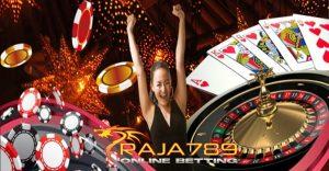 memilih situs judi kasino online