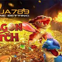 dragon hatch PG soft